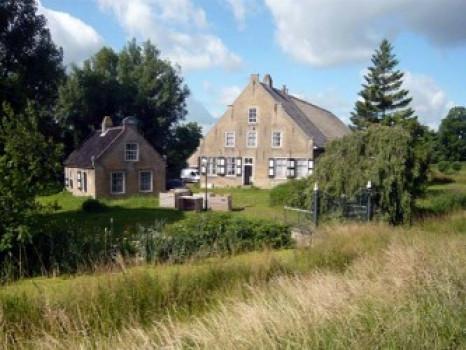 Feyoena Grovestins - Bureau voor Bouwhistorie en Architectuurgeschiedenis
